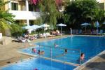 XIDAS GARDEN, Хотел, Bali, Rethymno, Crete