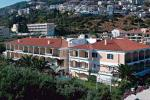 PARADISSOS, Хотел, Kanari 21, Vathy, Samos, Samos