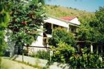 ΤΡΥΓΟΝΑ, Ξενοδοχείο Επιπλ. Διαμερισμάτων, Τρυγόνα, Τρικάλων