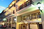 FEDRIADES, Hotel, V. Pavlou & Friderikis 46, Delphi, Fokida
