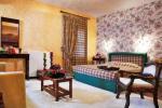 POLYDROSSON, Hotel, Polydrossos, Fokida