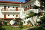 NIKOLAIDIS HOUSE, Apartments, Sykia beach, Chalkidiki