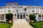 ΔΙΑΠΟΡΟΣ, Ξενοδοχείο, Βουρβουρού, Χαλκιδικής