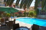 ΠΕΛΛΗ, Ξενοδοχείο, Πευκοχώρι, Χαλκιδικής