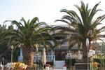 AL MARE, Ξενοδοχείο, Πολύχρονο, Χαλκιδικής