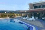 PHYLLIS, Hotel, Sarti, Chalkidiki