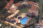 CRETAN DREAM, Appartements meublés, Agii Apostoli (Daratsos), Chania, Crete