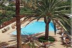 KISSAMOS, Хотел, Iroon Polytechniou 172, Kissamos, Chania, Crete