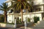 AKROTIRI, Hôtel, 127 Profiti Ilia, Chania, Chania, Crete