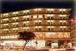 Kydon, The Heart City Hotel, Hôtel, Sofokli Venizelou Sq. & 2, Str.tzanakaki, Chania, Chania, Crete