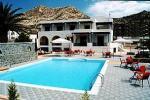 EMPORIOS BAY HOTEL, Hôtel, Emborios, Chios, Chios