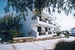 ΗΛΙΟΒΑΣΙΛΕΜΑ, Ξενοδοχείο, Καρφάς, Χίος, Χίου