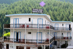 ΝΙΚΟΣ, Ξενοδοχείο, Διαφάνι, Κάρπαθος, Δωδεκανήσου