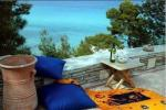 ΜΕΓΑΣ ΑΛΕΞΑΝΔΡΟΣ, Ξενοδοχείο, Κρυοπηγή, Χαλκιδικής