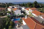 HOTEL KRIOPIGI, Hotel, Kryopigi, Chalkidiki