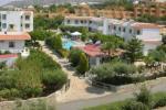 NIKOLAS VILLAS, Apartamente de închiriat, Nireos 6, Limenas Chersonissou, Iraklio, Crete