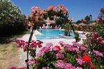 VILLA RITA, Апартаменти под наем, Tavronitis, Chania, Crete