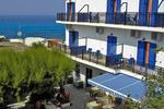 STAVRIS, Camere in affitto, Chora Sfakion, Chania, Crete