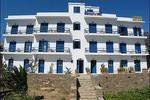 MARIA-ELENA, Хотел, Agios Kirykos, Ikaria, Samos