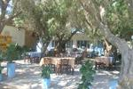PENSION BALOS, Chambres à louer, Ormos Koumeikon, Samos, Samos