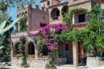 TOWERHOUSE, Appartamenti in affitto, Sigri, Lesvos, Lesvos