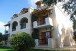 KAVOS PSAROU STUDIOS, Rooms to let, Psarou, Zakynthos, Zakynthos