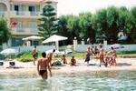 STEFANIA, Chambres & Appartements à louer, Drossia, Zakynthos, Zakynthos