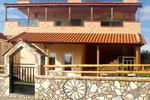 GIOTIS ROOMS, Rooms to let, Agistro, Serres