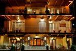 ΞΕΝΩΝΑΣ ΣΕΜΕΛΗ, Παραδοσιακό Ξενοδοχείο, Μ. Αλεξάνδρου 22, Καρπενήσι, Ευρυτανίας
