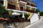 VILLA GOLDEN SUN, Rooms to let, Agios Ioannis (Piliou), Magnissia