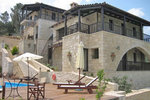 ASION LITHOS, Traditional Furnished Apartments, Kato Assites, Iraklio, Crete