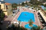 SUNCLUB OLYMPIA, Hotel, Thoukididou 3, Limenas Chersonissou, Iraklio, Crete