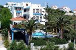 FOLIA, Hotel, Ayia Marina, Chania, Crete