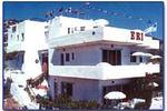 ERI, Apartments, Ayia Marina, Egina, Pireas