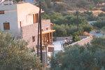 ΞΑ ΣΟΥ, Παραδοσιακά Επιπλ. Διαμερίσματα, Λίσταρος, Ηρακλείου, Κρήτη