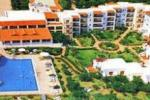 MIKRO VILLAGE, Apartments, Xirokambos, Lassithi, Crete