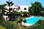 SUMMER LODGE, Camere in affitto, Pirgos Psilonerou, Chania, Crete