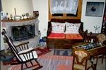 ARACHOVA HOUSES, Apartamenty gościnne, Arachova, Viotia