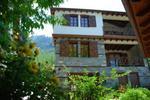 KASTANIES, Традиционно обзаведени апартаменти, Mikros Prinos, Thassos, Kavala