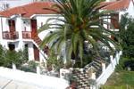 AMALTHIA STUDIOS, Camere in affitto, Parodos Evagelistrias, Skiathos, Skiathos, Magnissia