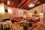 ARHONTIKO KORDOPATI, Traditional Furnished Apartments, Daras, Arkadia