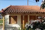 STUDIO CANDIA, Appartamenti in affitto, Kandia, Argolida