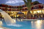 MEDITERRANEAN PRINCESS, Hotel, Paralia Katerinis, Pieria