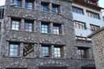 DIO, Rooms to let, Arachova, Viotia