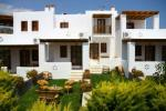 TO PITHARI, Traditional Furnished Apartments, Molos, Skyros, Evia