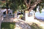 MAIRI LINA STUDIOS & APARTMENTS, Camere in affitto & appartamenti, Kala Nera, Magnissia