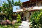 OLYMPION STUDIOS, Camere in affitto & appartamenti, Kala Nera, Magnissia