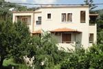 STELLA STUDIOS, Стаи под наем & Апартаменти, Chora, Skopelos, Magnissia