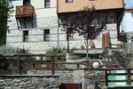 ΑΡΧΟΝΤΙΚΟ ΒΙΡΑΓΓΑΣ, Παραδοσιακό Ξενοδοχείο, Βράσταμα, Χαλκιδικής