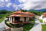 KARYON, Rooms & Apartments, Ano Karyofyto, Xanthi